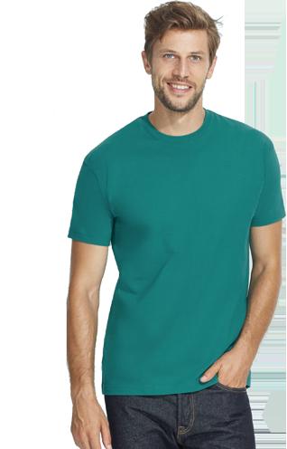 banner-half-menu-T-shirt