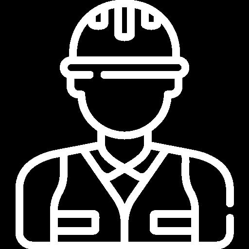 WORKWEAR / EPI
